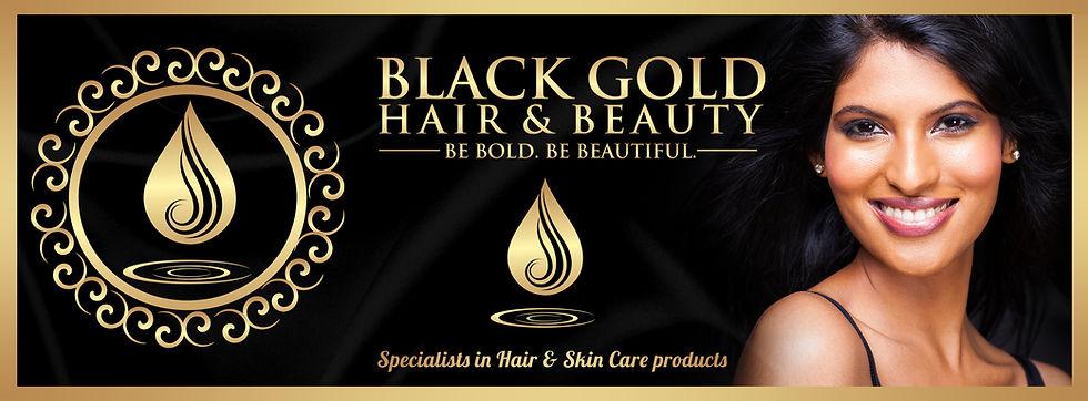 black gold hair fb cover.jpg