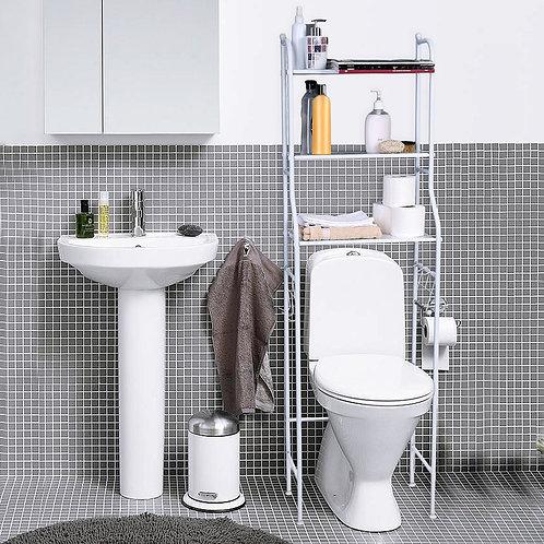 Мебель для ванных комнат в Нижнем Тагиле