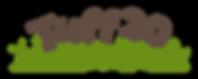 tuff20 logo_Colour.png