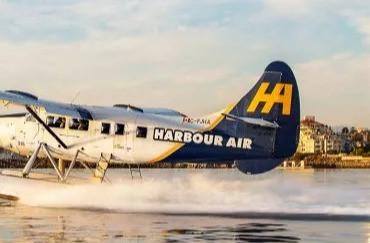 纳奈莫2架水上飞机传出疫情