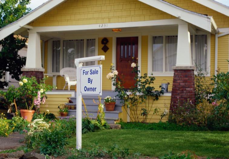 年度房产估价释出,温岛房市依旧乐观