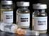 线上疫苗预约系统正式开放