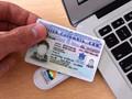 BC省停止发放加强版驾照及身份证