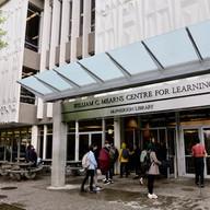 多所加拿大大学开学不要求学生打疫苗