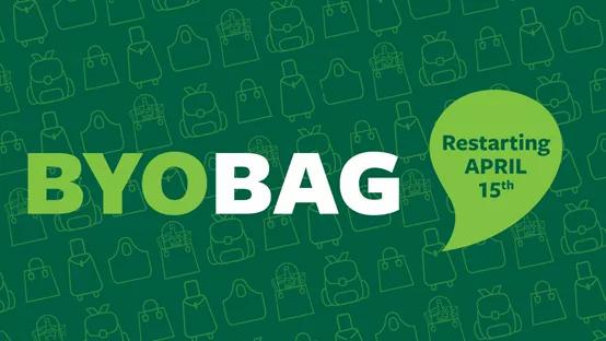 维市塑料袋禁令回归