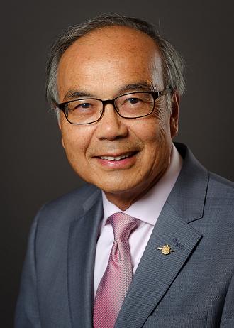 BC贸易厅长:疫情下的国际贸易及华人权益