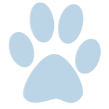 PAW_Blue.png