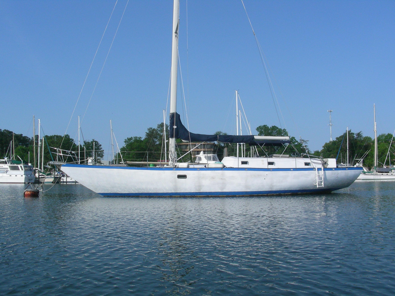 Sail 2