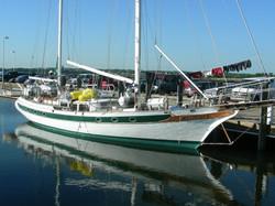 Sail 5
