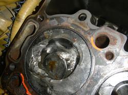 Engine Failure 3