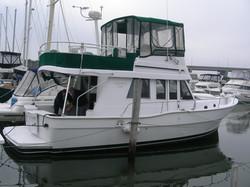 Trawler 5