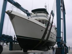 Trawler 2