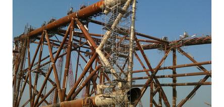 10-leg-staircase