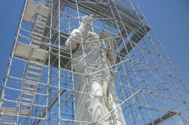 Historic-Renovation
