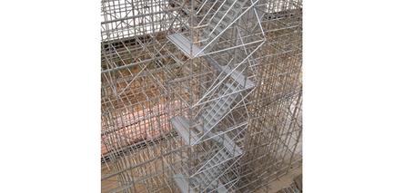 4-leg-staircase