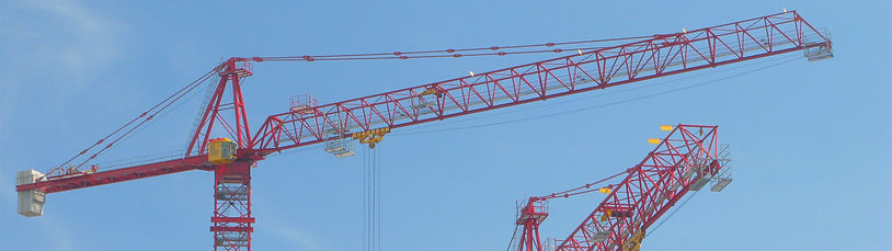 Tower-Crane-Banner.jpg