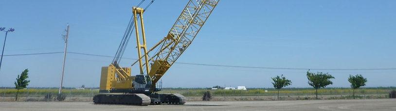 Crawler-Crane-Banner-2.jpg