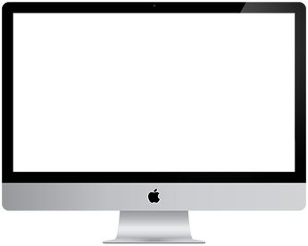 28595-9-macbook-transparent-image.png