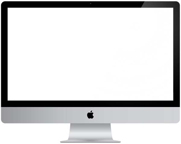 28595-9-macbook-transparent-image.png