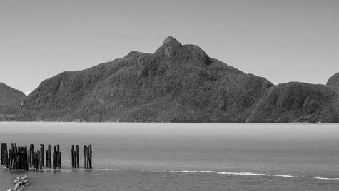 Anvil Island