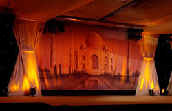 Diwali04_001.jpg