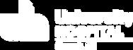 UH_Logo_NewarkNJ_Hrzntl_WHITE.png