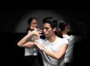 中國舞蹈與中國武術之交互研究與成果呈現計劃