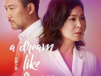 短介:香港話劇團《如夢之夢》