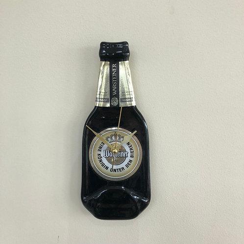 Warsteiner Beer Bottleclock
