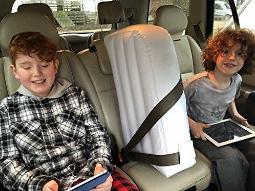 Children Car Back Seat Divider