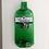 Thumbnail: Gordons Gin Bottleclock