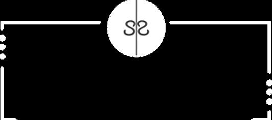 ss-logo-box.png
