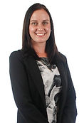 danielle warren queensland traffic lawyers