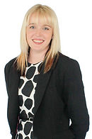 erin ahearn queensland traffic lawyers