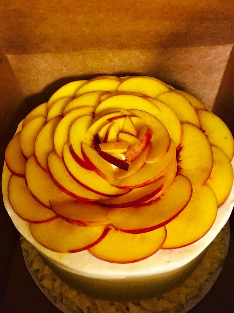 peach_cake.jpg
