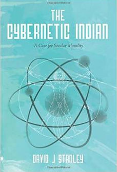 The Cybernetic Indian