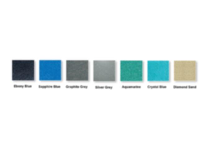 color-range12.png