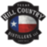 Hill Country TEXAS FLAG COLOUR.png