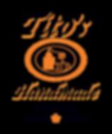 titos_logo_standard_cmyk-502x601-b30860b
