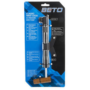 Beto TL 82 W Mini Pump