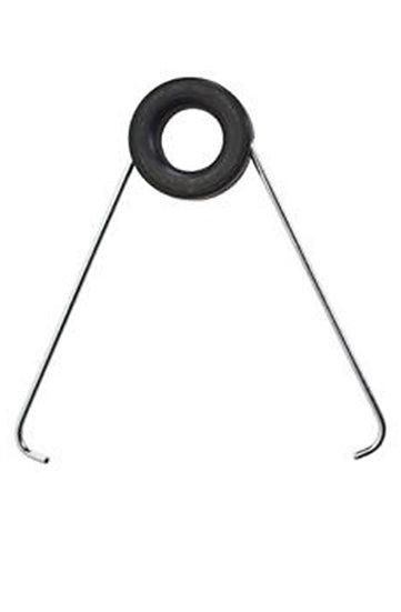 3rd Hand Chain Tool