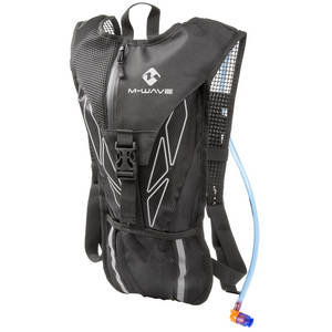 M-Wave Maastricht H20 Water Backpack