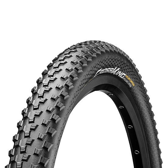 Continental Trail King ShieldWall 29x2.20 Tyre