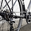 Thumbnail: Trek Verve 1 Equipped Lowstep Ladies Hybrid