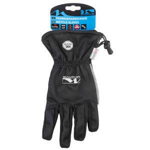 M-Wave ALaska Full Finger Glove