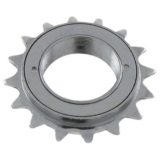 Nervar Single Speed Freewheel 16T