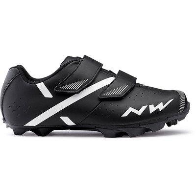Northwave Spike 2 MTB Shoe
