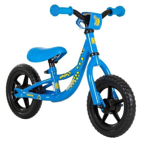 Bumper Bumble Balance Bike