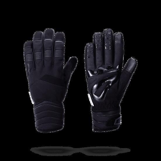 BBB Watershield Glove