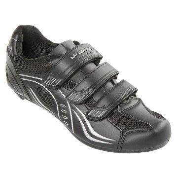 M-Wave Road shoes